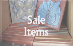 Click to shop for deals on Yancey Crafted Tiles